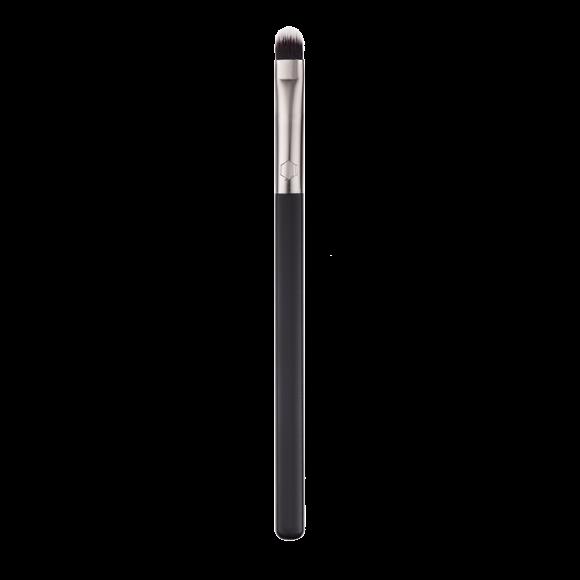 Pro Eyeshadow Shading Brush