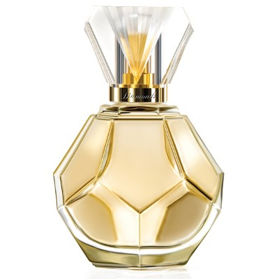 Diamonds - Eau de Parfum