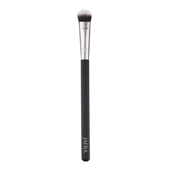 Pro Full  Eyeshadow Brush