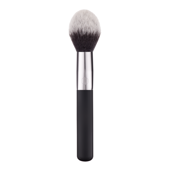 Pro Powder Prececion Brush