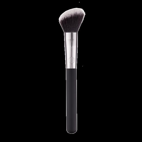 Pro Blush Brush