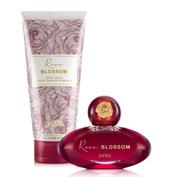 Ros Blossom - Set