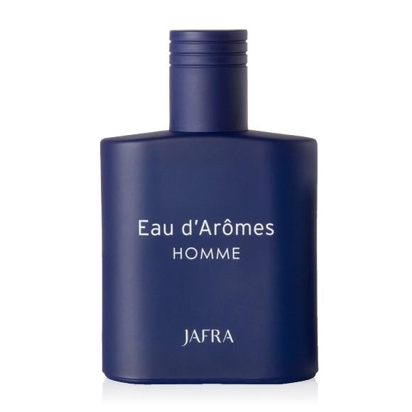 Eau d'Arômes Homme Körperspray