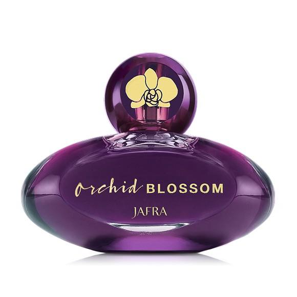 Orchid Blossom - Eau de Parfum