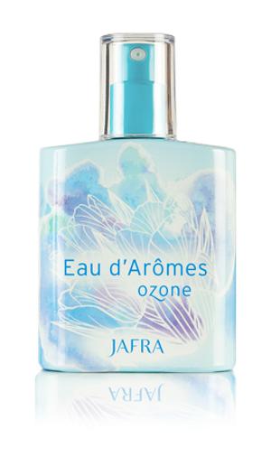 Eau d'Aromes Ozone Körperspray