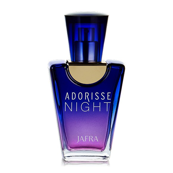 Adorisse Night Eau de Parfum