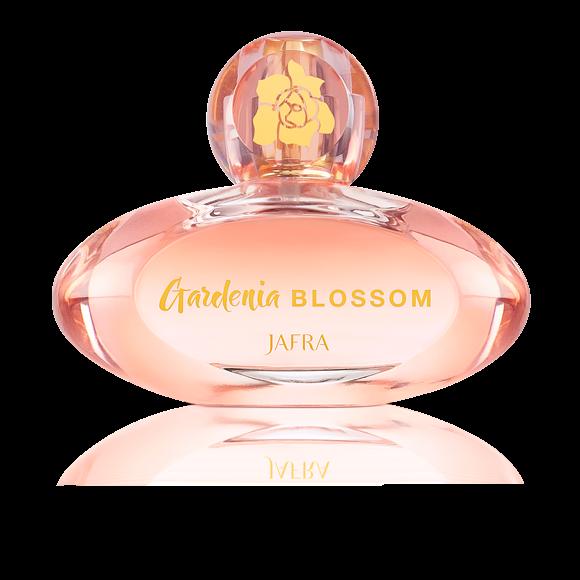 Gardenia Blossom - Eau de Parfum