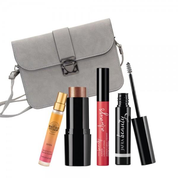 Date-Night Bag - 3 Produkte Fix